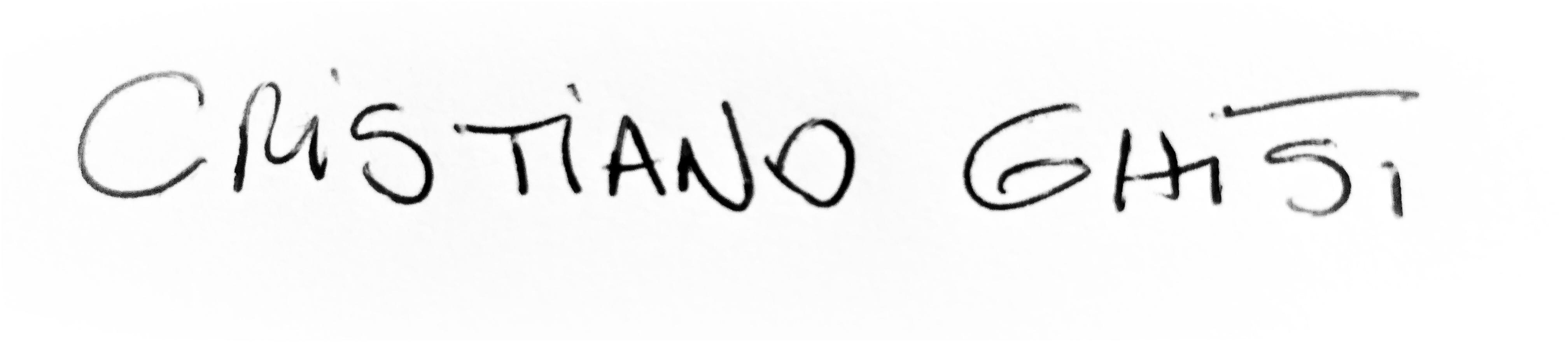 assinatura_blank
